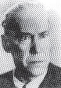 Henrik Peternel, župnik in čebelar