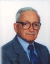 Janko - Ivan Fras